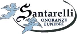 Onoranze funebri Santarelli in provincia di Ancona